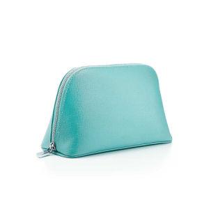 Hot Sales Trend Women′s Cosmetic Handbags (LDO-160930) pictures & photos