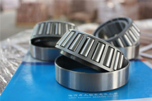 Good Quality Low Noise Hot-Sale Cnym Taper Roller Bearing T2ED050