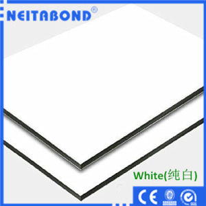 Construction Materials ACP Panel for Facade with Competitive Price pictures & photos