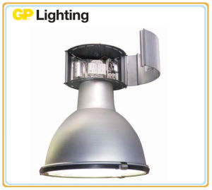 250W Mh High Bay Light for Industrial/Factory/Warehouse Lighting (SLH400) pictures & photos