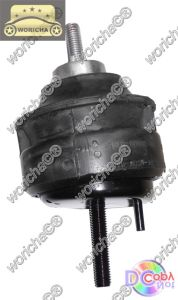 98vb-6b032-Ab 98vb-6038-AC Engine Mounting for Ford pictures & photos