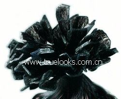 Nail Hair (NL12002)