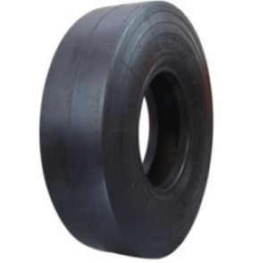 Industrial Tire Road Roller Tire Smooth Pattern Tire 9.00-20 10.00-20 pictures & photos