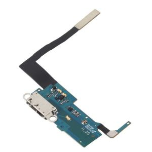 Mobile Phone Flex Cable for Samsung Galaxy Note 3 N900A N9005 N900t Charger Port