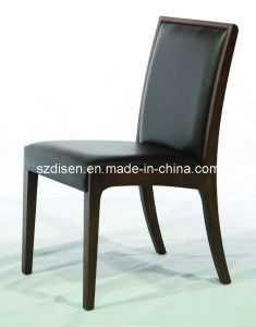 Restaurant Furniture Chair (DS-C502) pictures & photos
