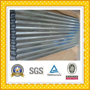 Aluminium Proof Sheet pictures & photos