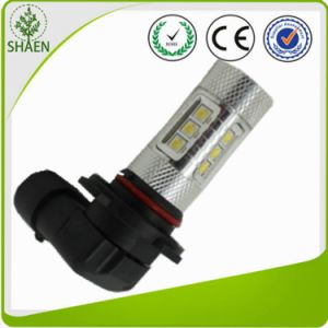 Epistar Fog Light High Power 80W pictures & photos