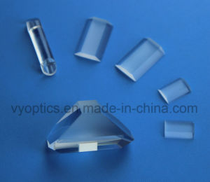 Optical Glass Aimci Prism/Roof Prism From China pictures & photos