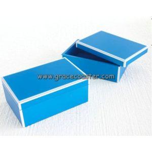 Storage Box (GRB02)