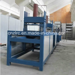 FRP/GRP Pultrusion Machine High Quality pictures & photos
