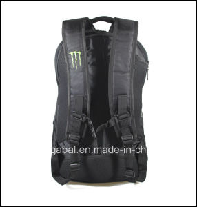 Monster Energy Waterproof Camelpack Sports Helme Tbag Backpack pictures & photos