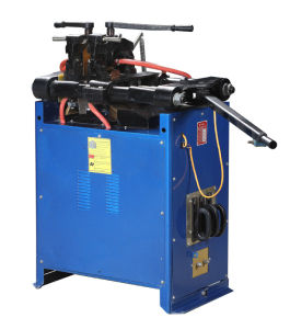 Manual Butt Welding Machine pictures & photos