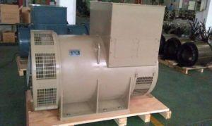1120kw-2200kw Alternator Generator /AC Brushless Synchronous Alternator pictures & photos