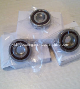Good Quality Angular Contact Ball Bearing 7907c pictures & photos