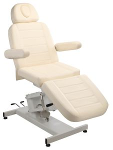 Beauty Shop Massage Furniture Bed (MY-Z3705) pictures & photos