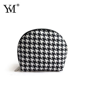 2015 Hot Sale High Class Promotional Coin Bag pictures & photos