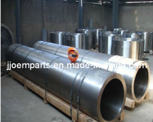 A182-F51 Forged/Forging Parts/Pipes/Tubes/Sleeves/Bushings (UNS S31803, 1.4462, SAF 2205) pictures & photos