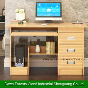 Modern Style Design Computer Desk pictures & photos
