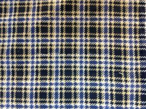 100% Cotton Print Poplin for Garments pictures & photos