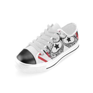 Style No Custom Sneaker 029 Low Cut Print Unisex Canvas Casual Shoes Custom Canvas Sneakers pictures & photos