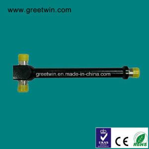 2-Way Housing Splitter/Power Splitter/Cavity Splitter (GW-CS8025) pictures & photos