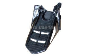 Carbon Fiber Rear Hugger for Kawasaki Z800 2013 pictures & photos