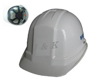 Miners Safety Helmet (JK11051-W) pictures & photos
