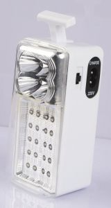 LED Emergency Light (HK-4520) pictures & photos