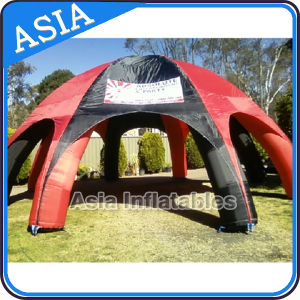 Inflatable Shelter Dome Tent for Sports Events pictures & photos