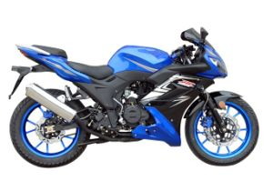 Most Sales Racing Motorbikes 150cc 200cc 250cc (HD250P-7)