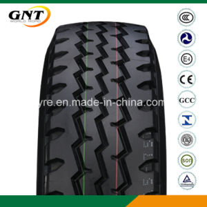22.5inch All Steel Heavy Duty Tubeless Truck Tire (295/80R22.5 12R22.5 315/70R22.5) pictures & photos