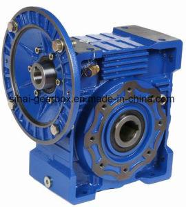 Compact Converyor Deceleration Gearbox, Conveyor Motor Gear Reducer pictures & photos
