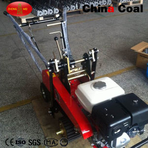 China Coal Wbsc409h Golf Course SOD Cutter Machinery pictures & photos