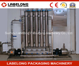 Factory Direct Sale Gas Water Purifer for Water Production Line pictures & photos