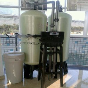 FRP GRP Water Filter FRP Water Softener Tank FRP Filter pictures & photos