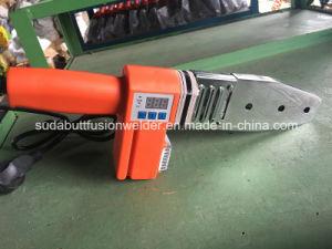 PPR Welding Machine pictures & photos