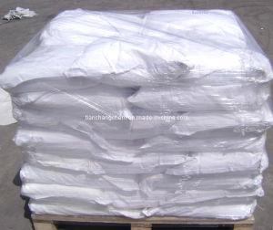 Monosodium Phosphate Msp (CAS# 7558-80-7) pictures & photos