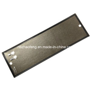 Mica Heating Film (ZF-004)
