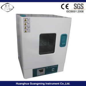 Constant Temperature Incubator Laboratory Equipment pictures & photos