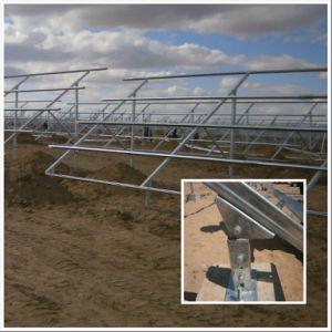 Solar Mounting Braket pictures & photos