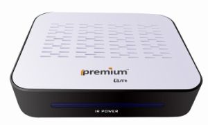 Android Smart TV Box with Mass Free Live Channels pictures & photos