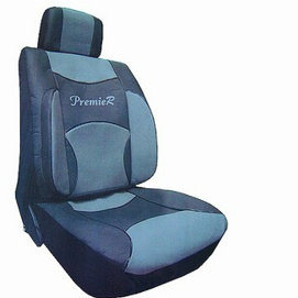 Universal PU Car Seat with Good Quality (BT2034) pictures & photos