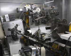 Mattress Machine for Inner Spring Unit (EFC-90) pictures & photos