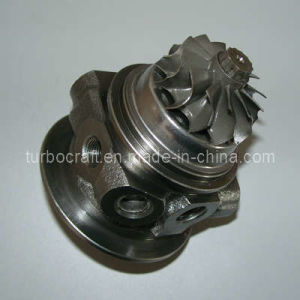 Chra (Cartridge) for TD03 49131-05001 Turbochargers pictures & photos