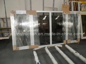 Aluminium Casement Window and Door for Office pictures & photos