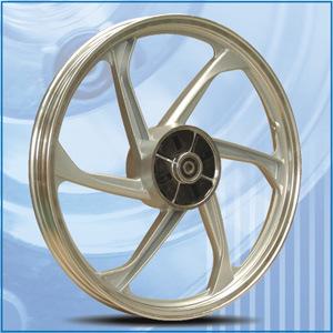 Wheel Rim (ZLM006RG)