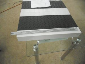 Furniture Quality Control/ Table Quality Inspection/Dning Table Quality Control pictures & photos