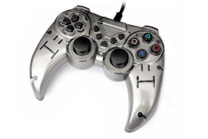 PC Vibration Gamepad for Stk-2023 pictures & photos