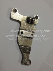 Sunstar Parts Sewing Machine Parts High Precision Parts Genuine Original pictures & photos