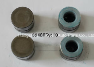 804805yc10 Bearings pictures & photos